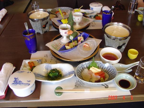 4-5中餐-高瀨川懷石料理與庭園 (4).JPG
