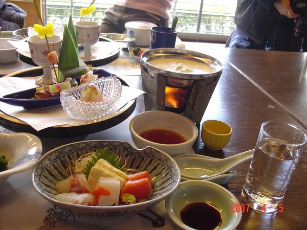 4-5中餐-高瀨川懷石料理與庭園 (6).JPG