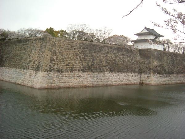 大阪公園 (4).JPG