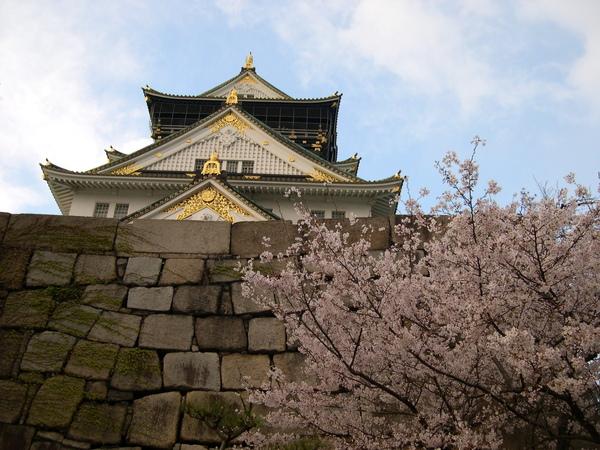 日本京阪神 2007.4.3-4.7 (11).JPG