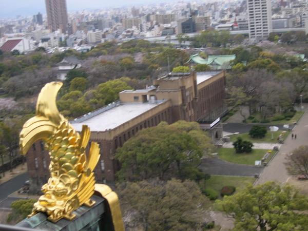 日本京阪神 2007.4.3-4.7 (5).JPG