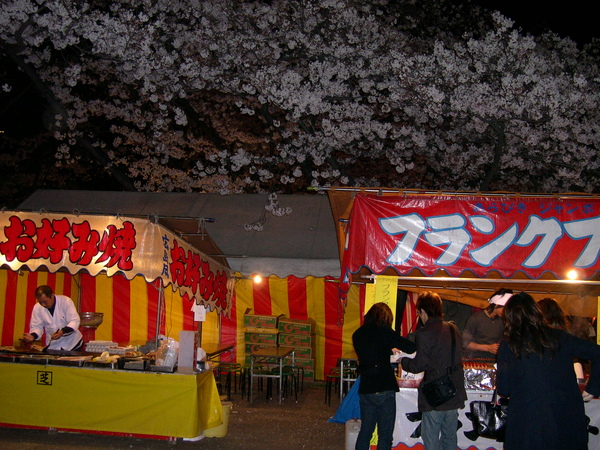 日本大阪造幣局 2007.4.3-4.7 (78).JPG