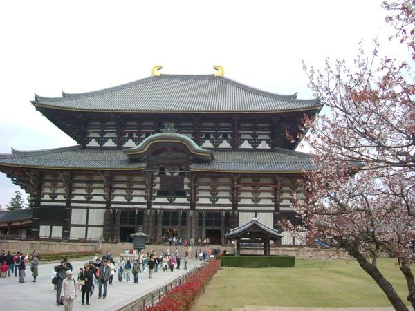 奈良東大寺 (22).JPG