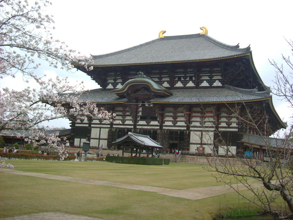 奈良東大寺 (28).JPG