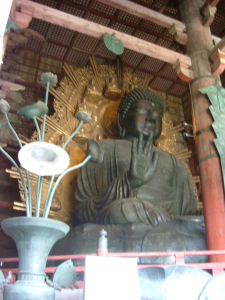 奈良東大寺 (11).JPG