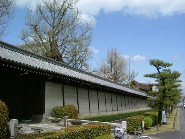 東本願寺 (4).JPG