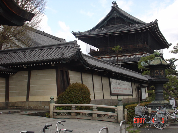 東本願寺 (2).JPG