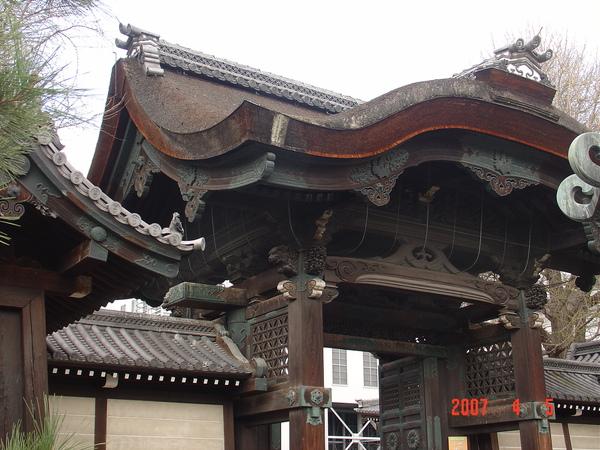 東本願寺 (5).JPG