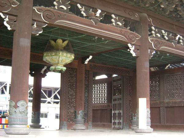 東本願寺 (8).JPG