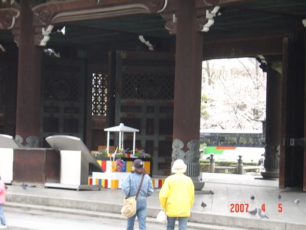 東本願寺 (6).JPG