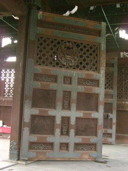 東本願寺 (9).JPG