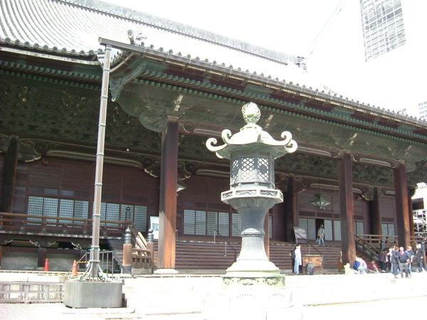東本願寺 (13).JPG
