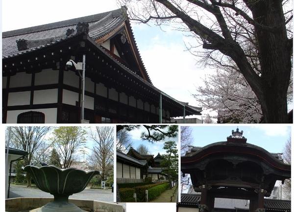 東本願寺 (16).jpg