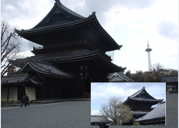 東本願寺 (17).jpg