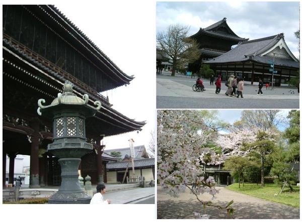 東本願寺 (18).jpg