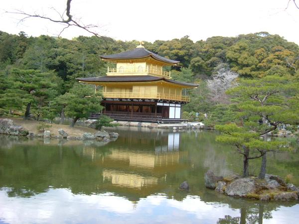 金閣寺-京都 (2).JPG