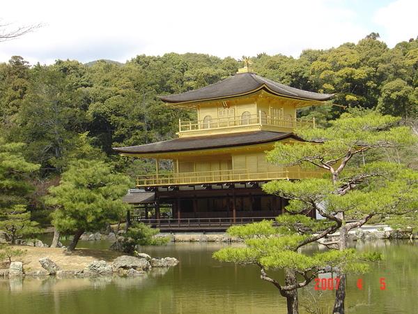 金閣寺-京都   (3).JPG