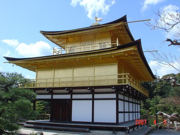 金閣寺-京都   (4).JPG