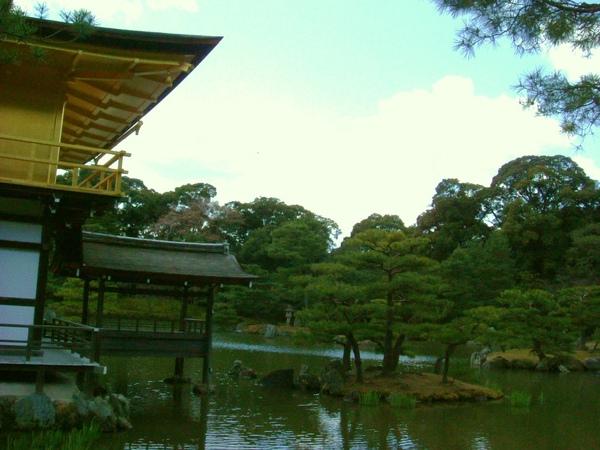 金閣寺-京都   (7).JPG
