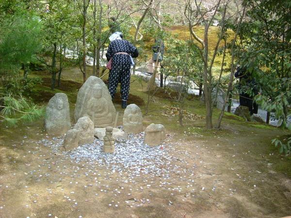 金閣寺-京都  .JPG