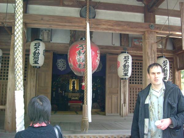 金閣寺-京都   (9).JPG