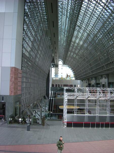 京都車站 (5).JPG
