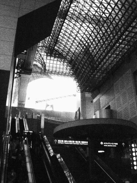 京都車站  (6).JPG
