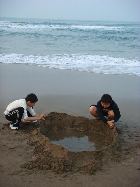 20090228白沙灣 .JPG