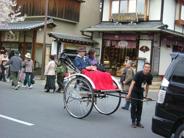 保津川 (10).JPG