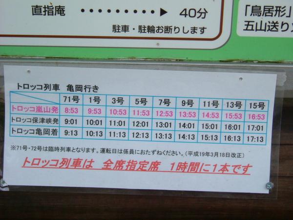 保津川 (7).JPG