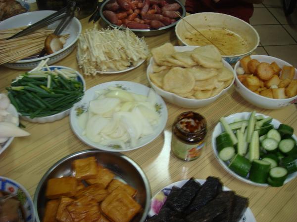 20091003中秋烤肉 (2).JPG