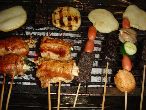 20091003中秋烤肉 (52).JPG