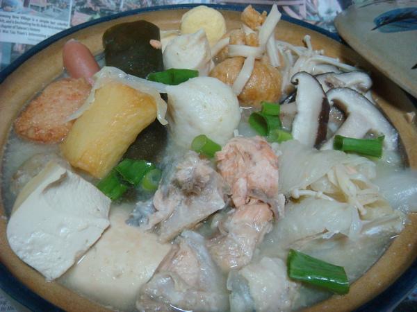 20091128石狩鍋 (2).JPG