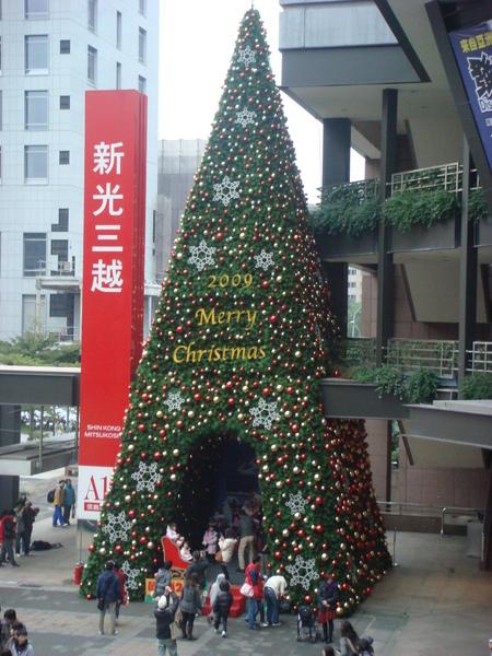 20091220台北 (40).JPG