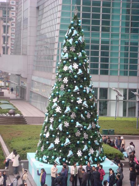 20091220台北 (29).JPG