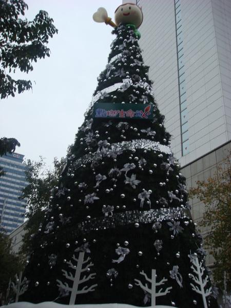 20091220台北 (39).JPG