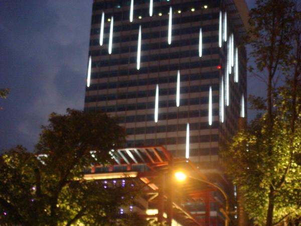 20091220台北 (51).JPG