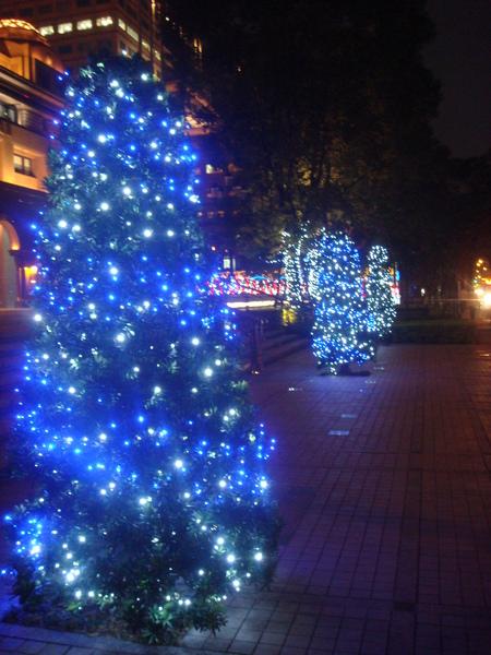 20091220台北 (56).JPG