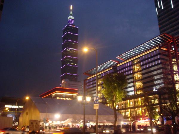 20091220台北 (45).JPG