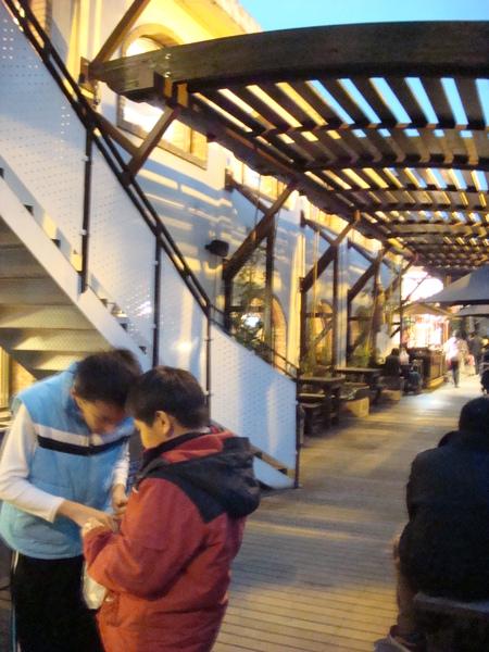大湖酒莊 (4).JPG