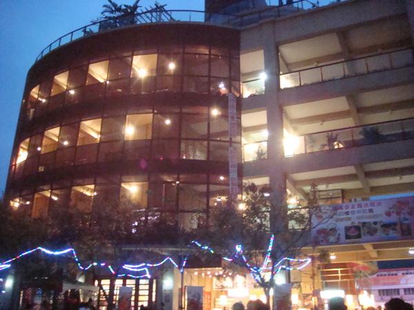 大湖酒莊 (10).JPG