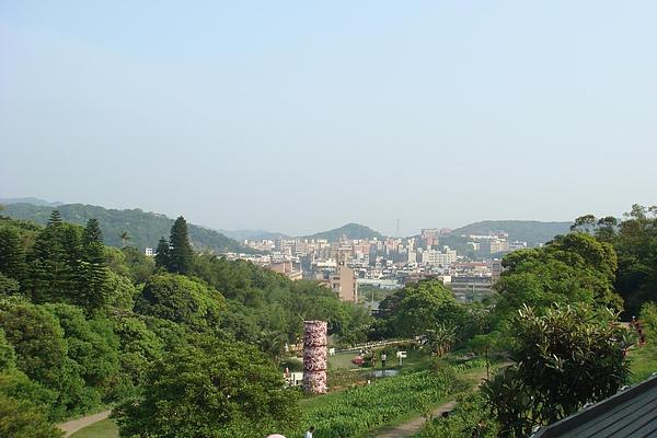 春天農場20100410 (92).JPG