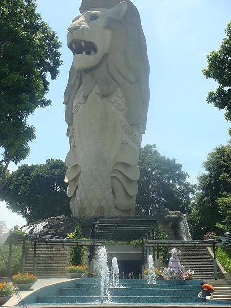 新加坡2010 (57).JPG