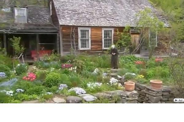 塔莎的庭園1.jpg