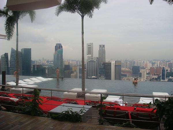 新加坡2010 (62).JPG