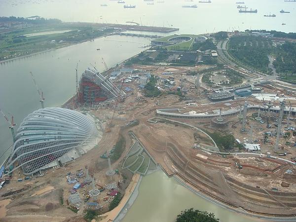 新加坡2010 (61).JPG