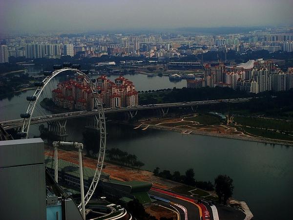新加坡2010 (168).JPG