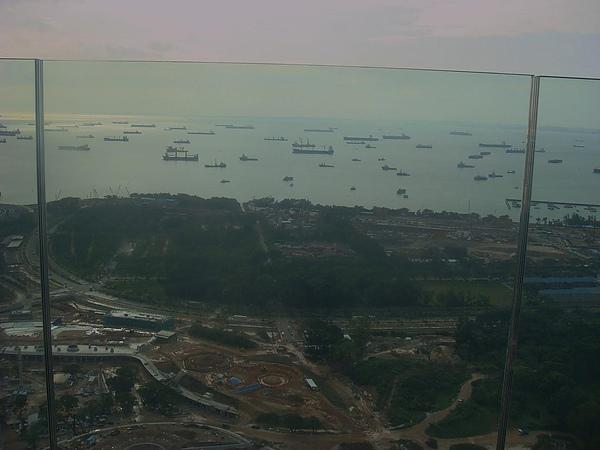 新加坡2010 (63).JPG