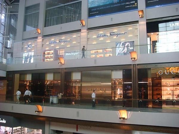 新加坡2010 (158).JPG