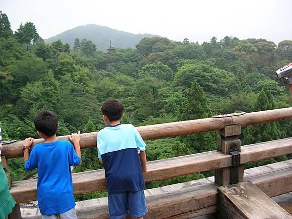 日本2006夏 295